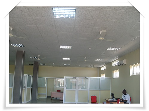 electrical services in Kampala